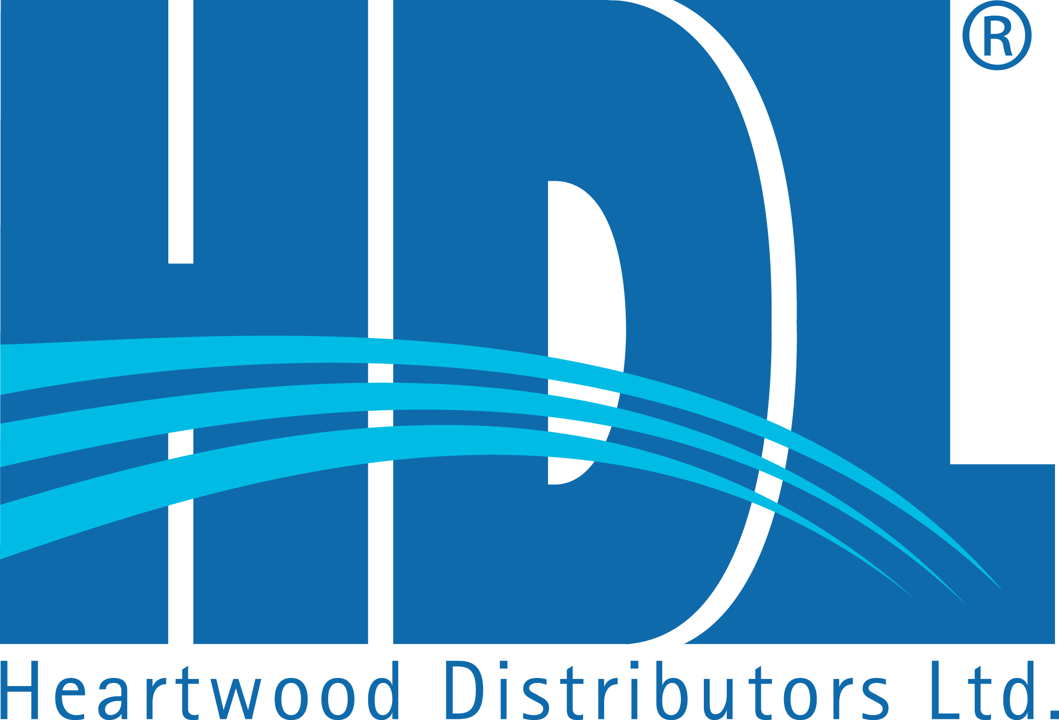 Heartwood Distributors Ltd