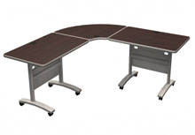Tables/Boardroom