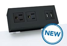 100-DTP2-USB