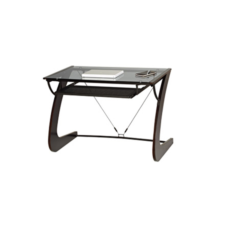 heartwood distributors ltd ea 10 4224. Black Bedroom Furniture Sets. Home Design Ideas