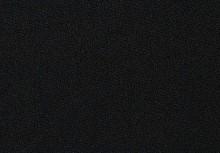 Black Cushion (BL)