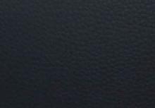 Black Polyurethane