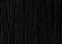 Black Woodgrain (BK)