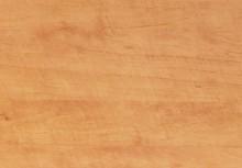 Candlelight Oak (CLO)