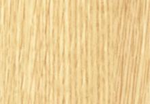 Golden Oak (GO)