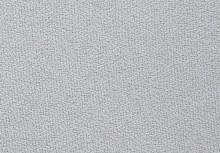 Grey Cushion (GR)
