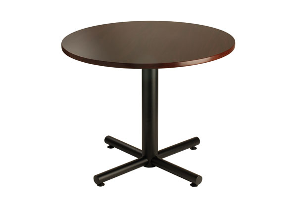 Heartwood distributors ltd our series metal table bases - Table base metal ...